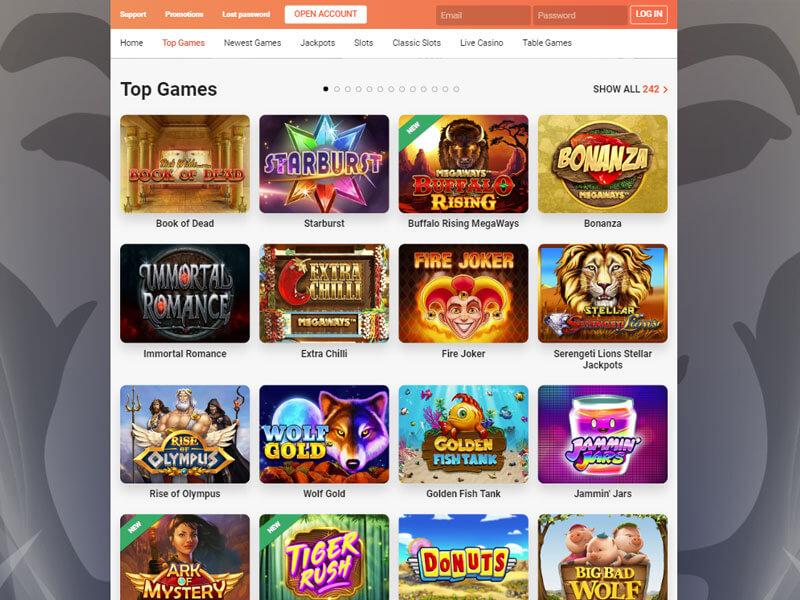 LeoVegas Casino - Die Spielerin Kämpft Darum, Ihre Gewinne Abzuheben