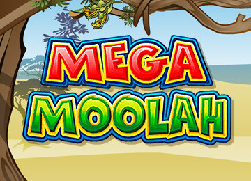Mega Moolah Online Slot For Free
