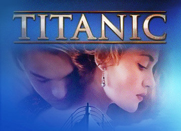 Titanic Slot Machine Online For Free