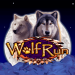 Wolf Run Online Slot For Free