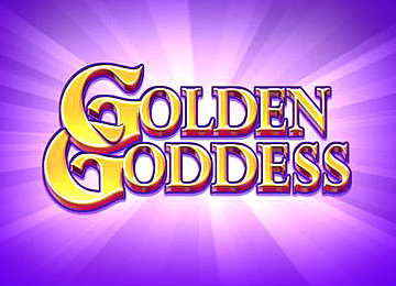 Golden Goddess Online Slot For Free